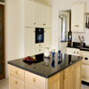 Granite Work Surfaces : Devon Granite Work Surfaces